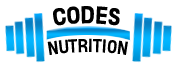 Codes Nutrition